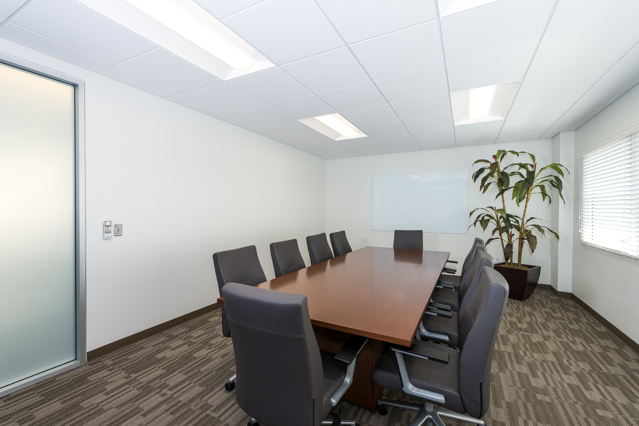Fletcher Offices-9.jpg