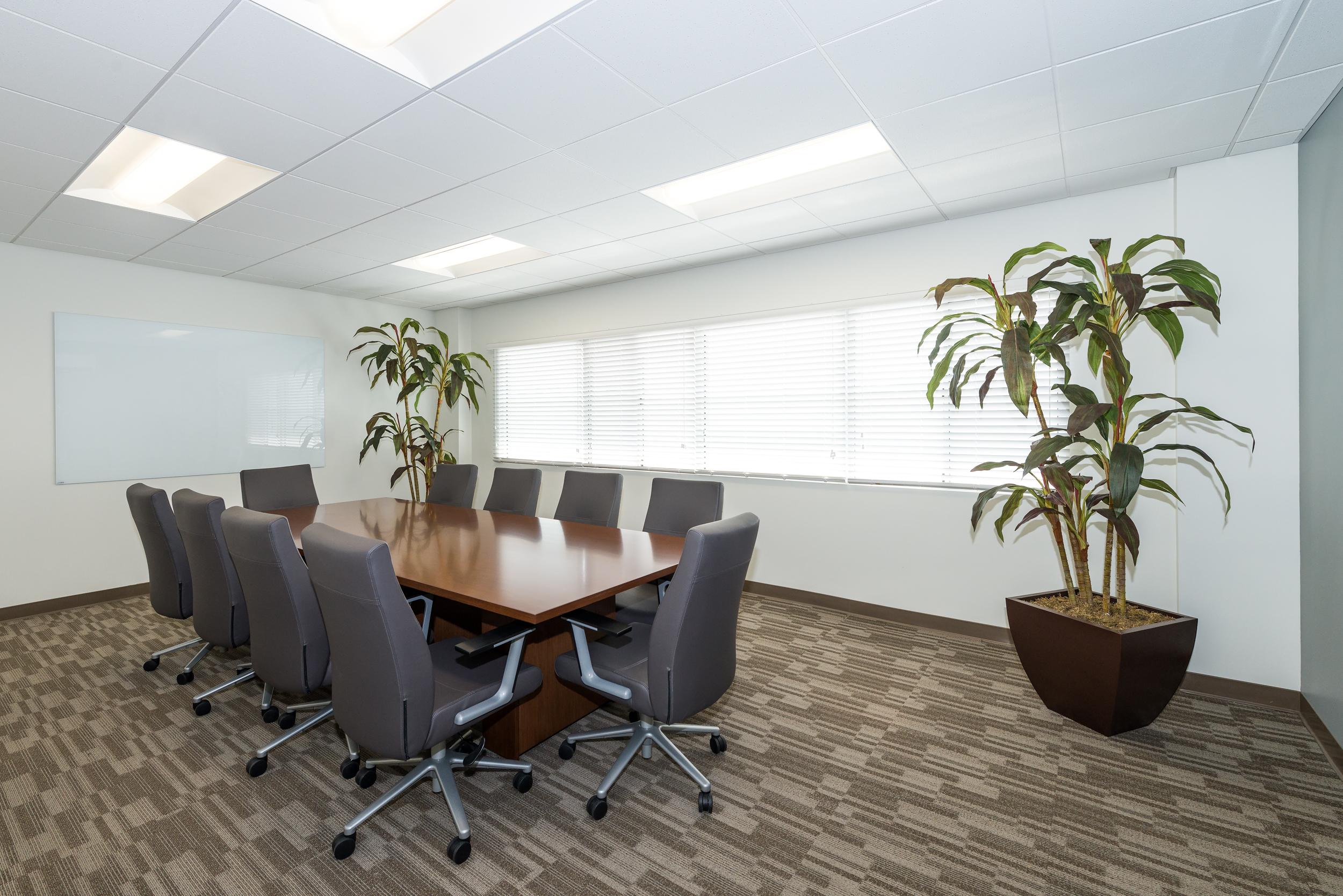 Fletcher Offices-11.jpg