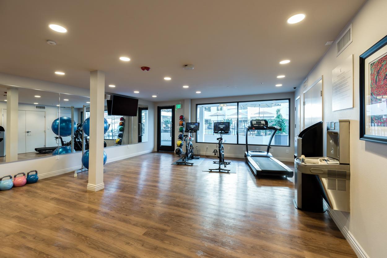 Warwick Fitness Center.jpg