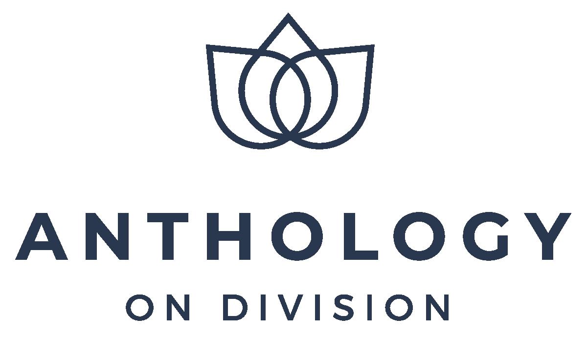 Anthology-Logo.png