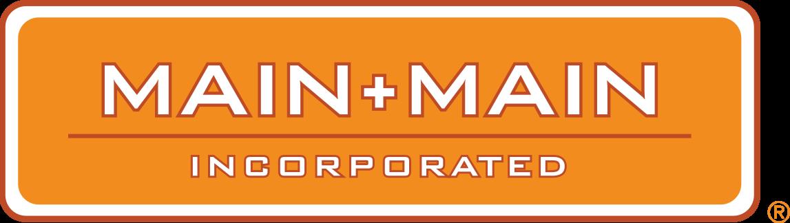 Main MainTransparent-LOGO.png