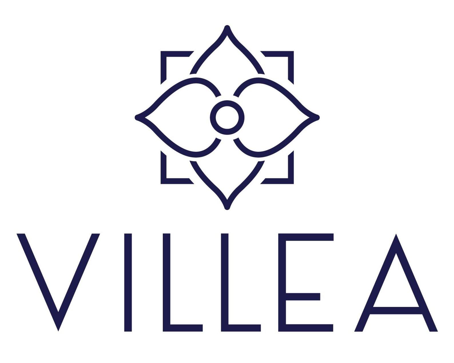Villea_Logo-DarkBlue.jpg