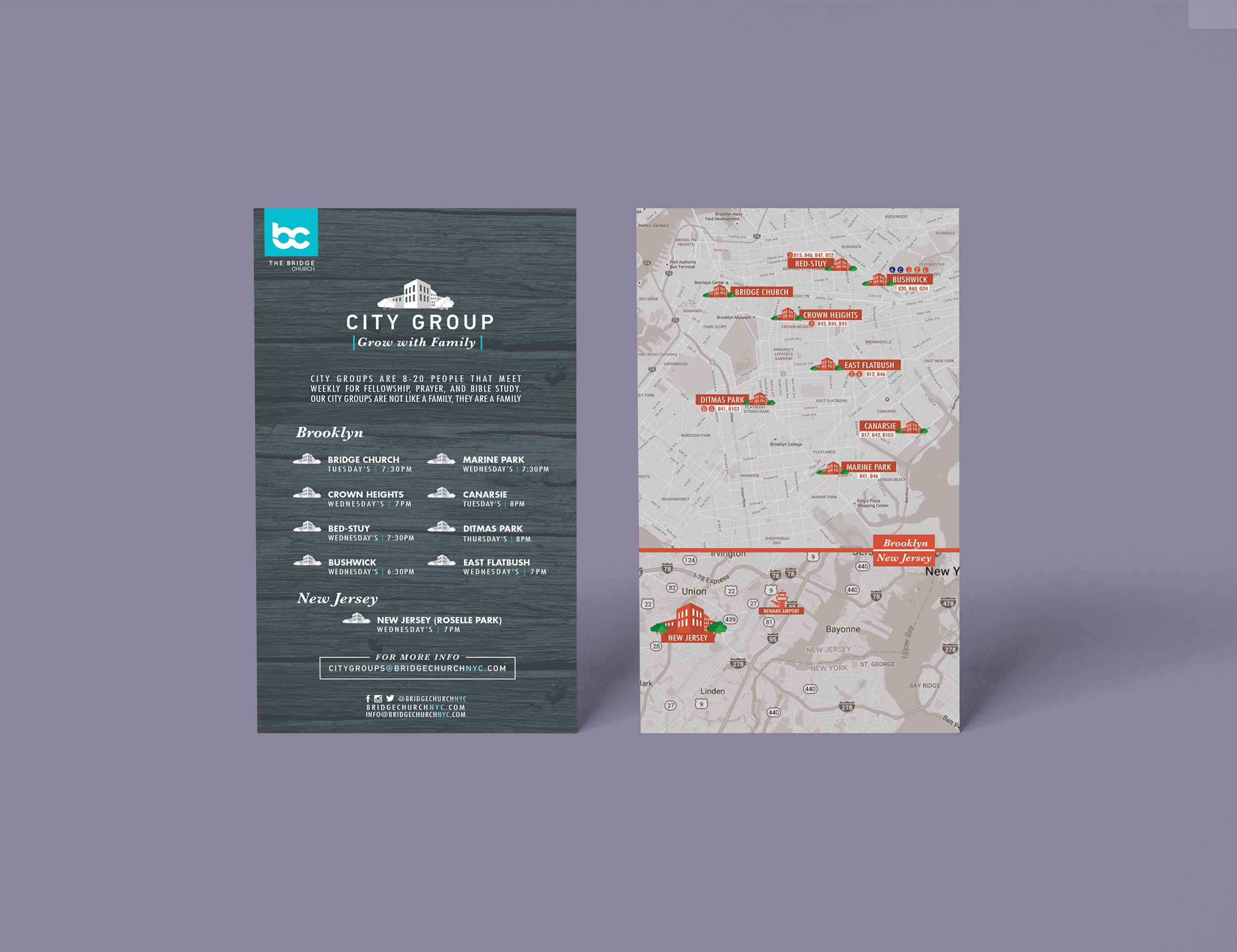city group card mock2-insta.png