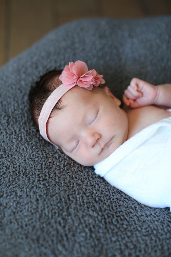 Baby_Riley-Newborns-3.jpg