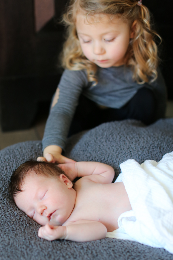 Baby_Riley-Newborns-13.jpg