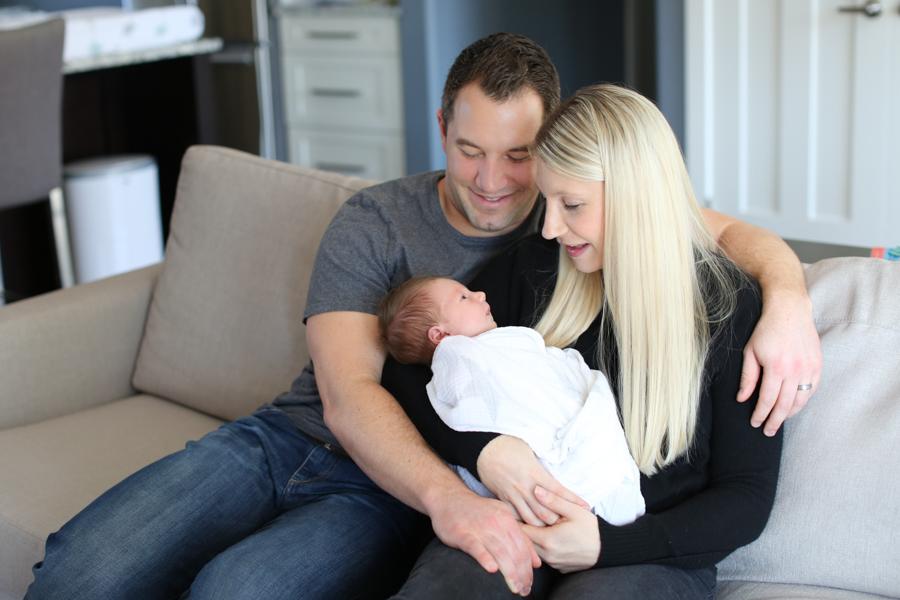Baby_Riley-Newborns-17.jpg