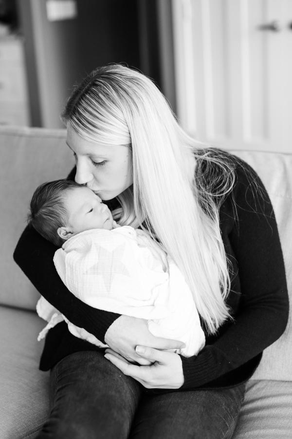 Baby_Riley-Newborns-18.jpg