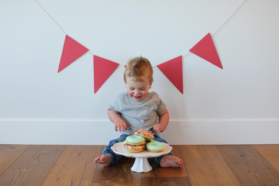 Coopers-Cake_Smash-6.jpg