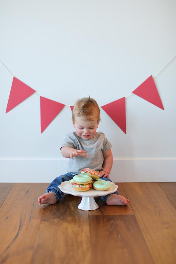 Coopers-Cake_Smash-7.jpg