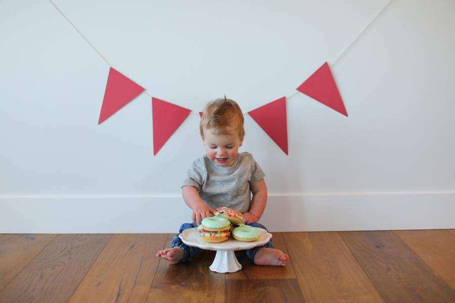 Coopers-Cake_Smash-8.jpg