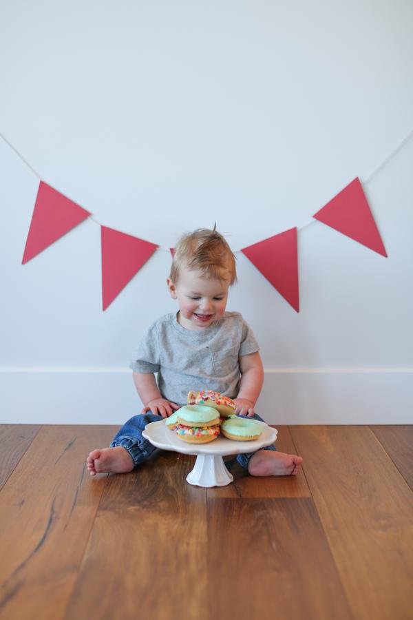 Coopers-Cake_Smash-11.jpg