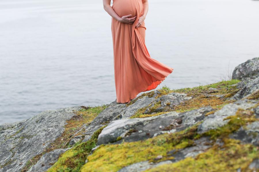 Erin-Maternity-16.jpg