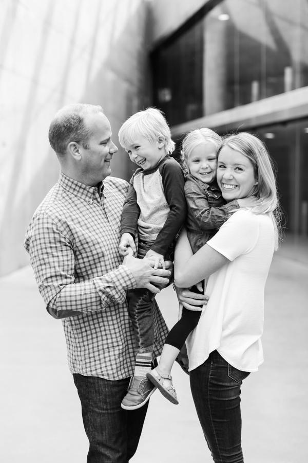 Hughes-Family-6.jpg