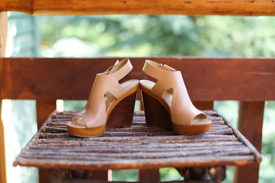 Hayley-Jordan-Banff_Wedding-1.jpg