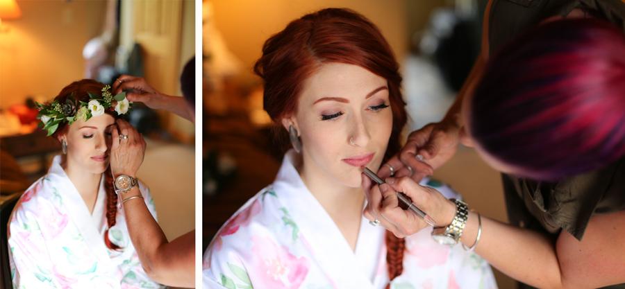 Hayley-Jordan-Banff_Wedding-14.jpg