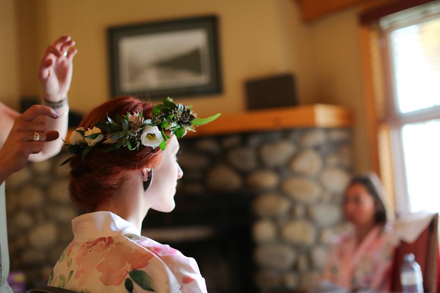 Hayley-Jordan-Banff_Wedding-15.jpg
