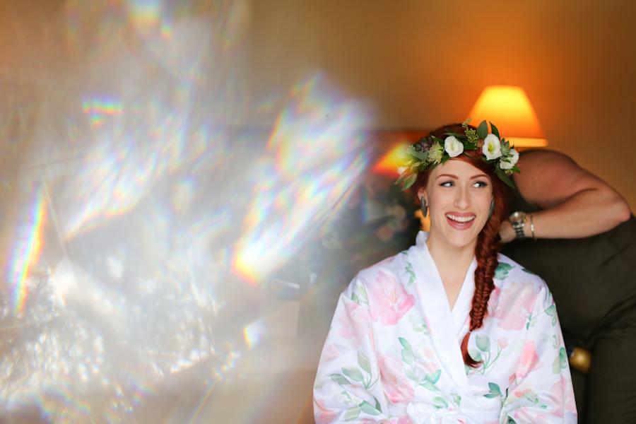 Hayley-Jordan-Banff_Wedding-16.jpg