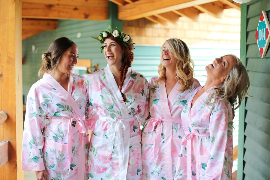 Hayley-Jordan-Banff_Wedding-17.jpg