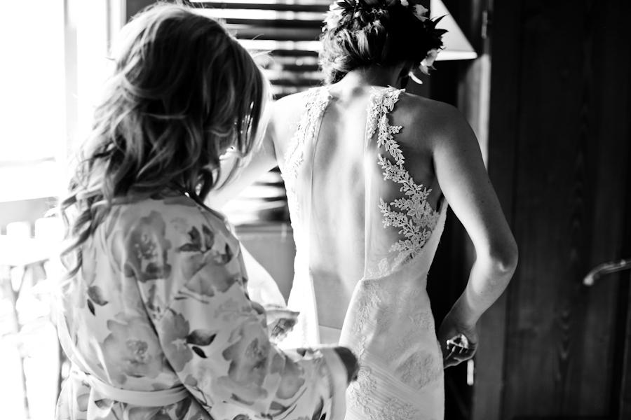 Hayley-Jordan-Banff_Wedding-18.jpg