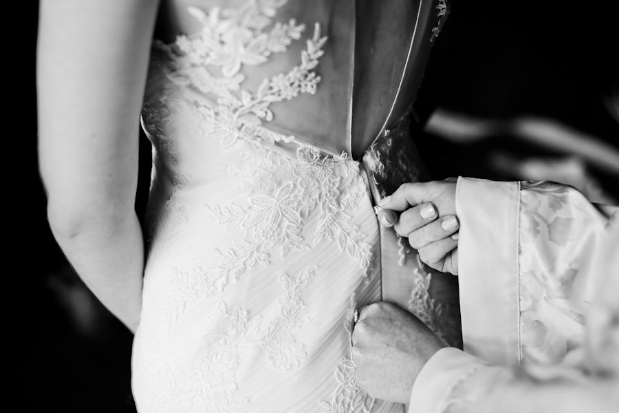 Hayley-Jordan-Banff_Wedding-19.jpg