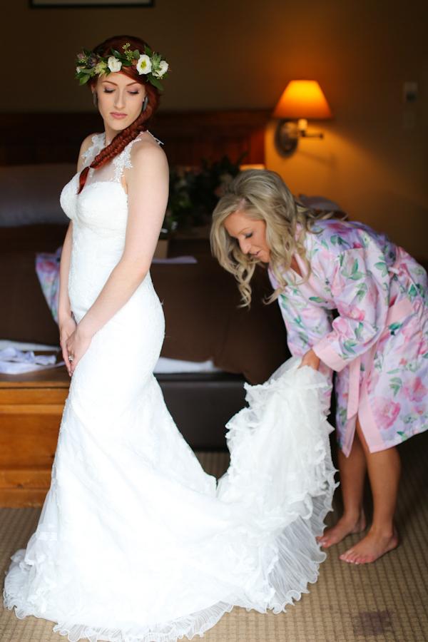 Hayley-Jordan-Banff_Wedding-21.jpg
