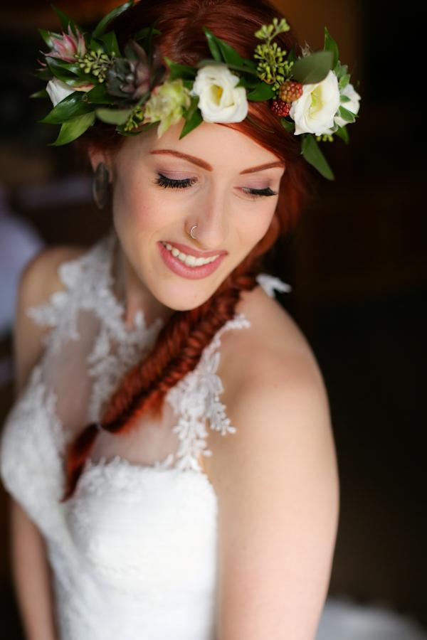Hayley-Jordan-Banff_Wedding-22.jpg