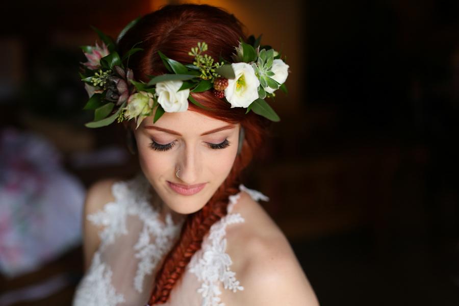 Hayley-Jordan-Banff_Wedding-23.jpg