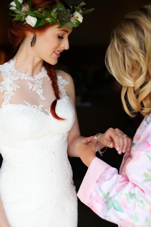 Hayley-Jordan-Banff_Wedding-24.jpg