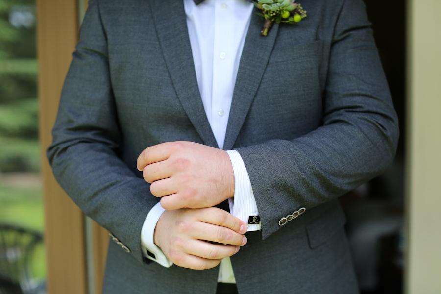 Hayley-Jordan-Banff_Wedding-25.jpg