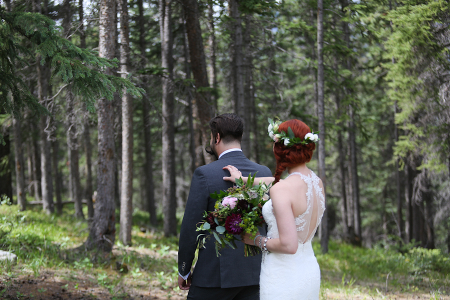 Hayley-Jordan-Banff_Wedding-27.jpg