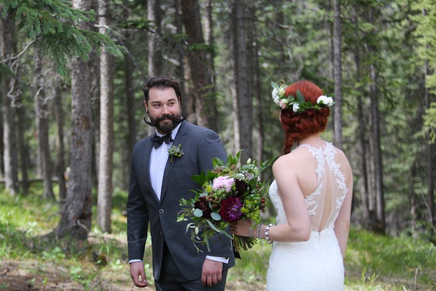 Hayley-Jordan-Banff_Wedding-28.jpg