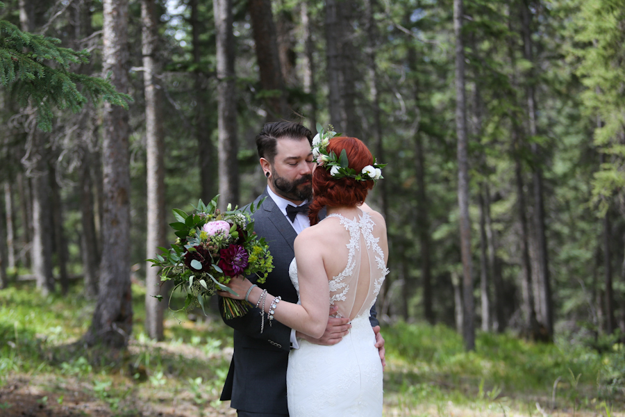 Hayley-Jordan-Banff_Wedding-29.jpg