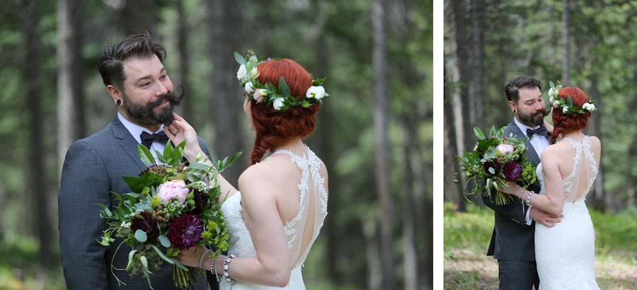 Hayley-Jordan-Banff_Wedding-30.jpg