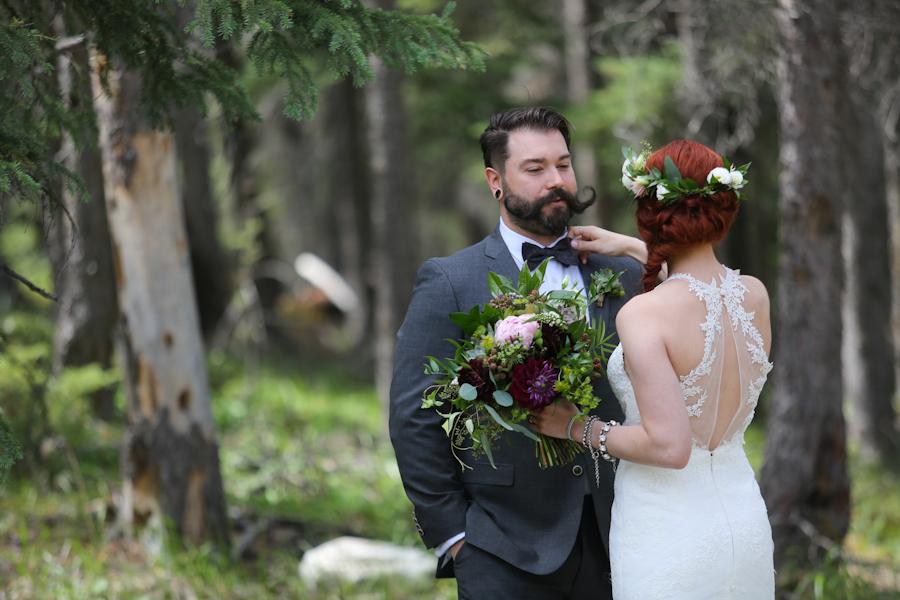 Hayley-Jordan-Banff_Wedding-31.jpg