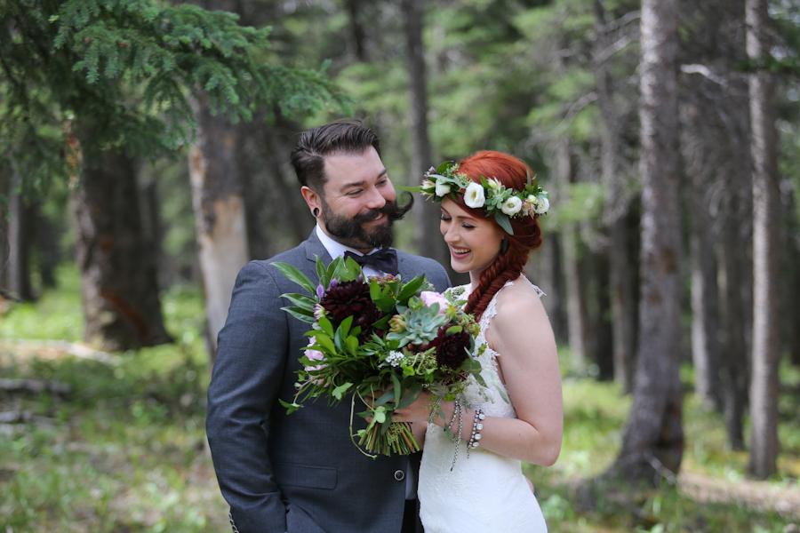 Hayley-Jordan-Banff_Wedding-32.jpg