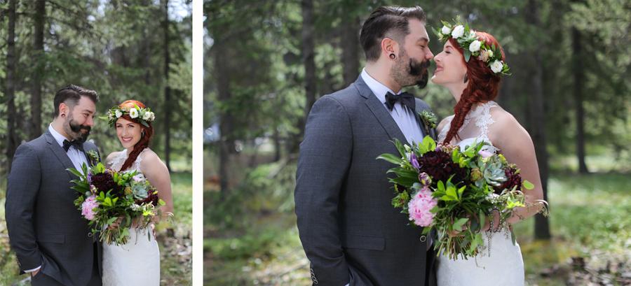Hayley-Jordan-Banff_Wedding-34.jpg