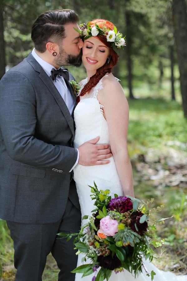 Hayley-Jordan-Banff_Wedding-36.jpg