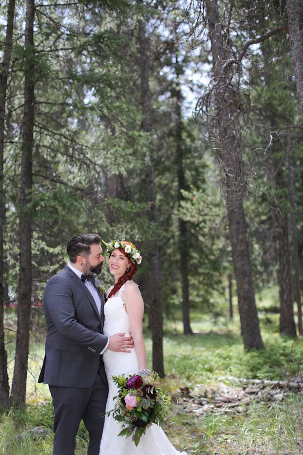 Hayley-Jordan-Banff_Wedding-35.jpg