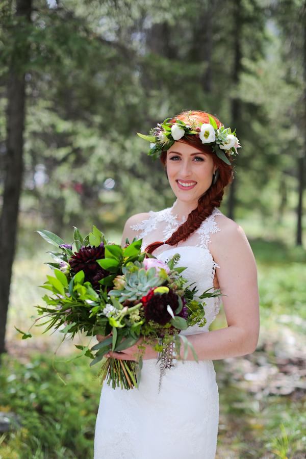 Hayley-Jordan-Banff_Wedding-38.jpg