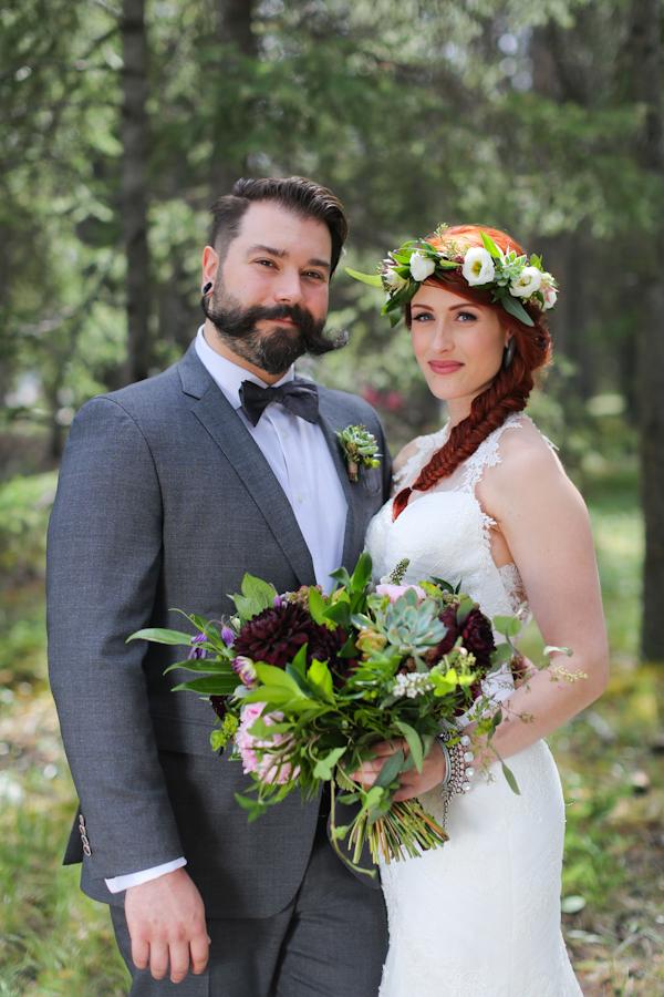 Hayley-Jordan-Banff_Wedding-37.jpg