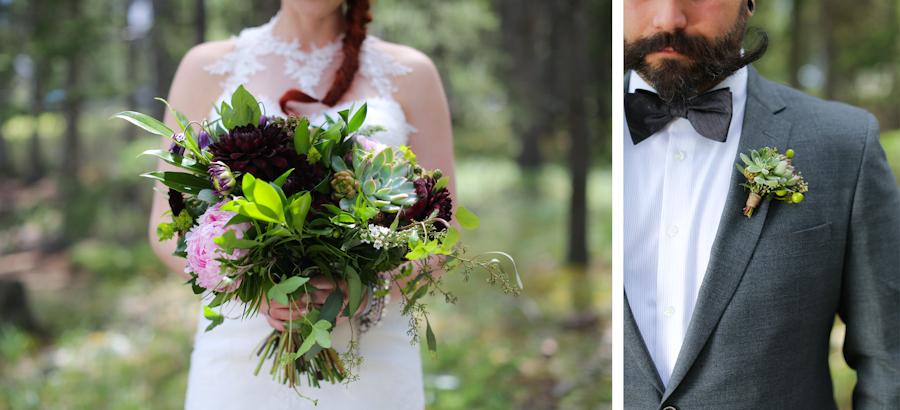 Hayley-Jordan-Banff_Wedding-40.jpg