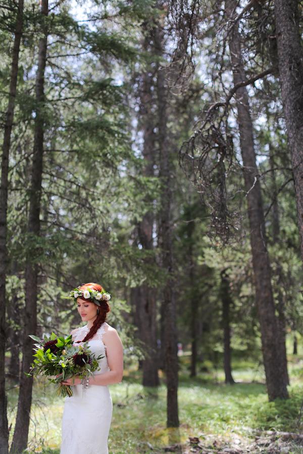 Hayley-Jordan-Banff_Wedding-39.jpg