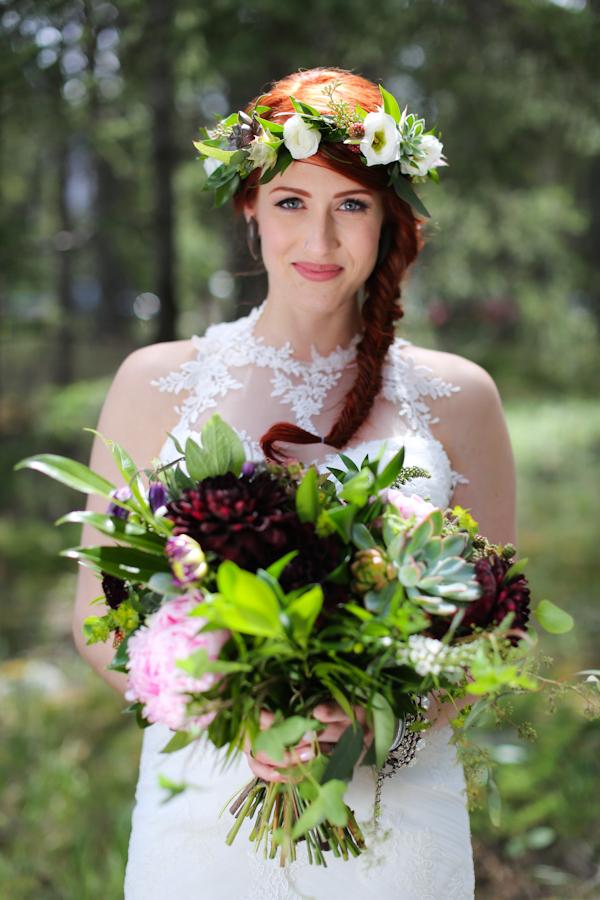 Hayley-Jordan-Banff_Wedding-41.jpg