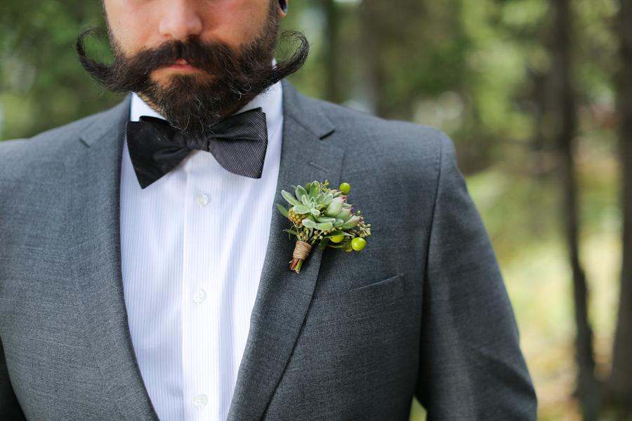 Hayley-Jordan-Banff_Wedding-43.jpg