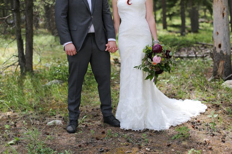 Hayley-Jordan-Banff_Wedding-45.jpg