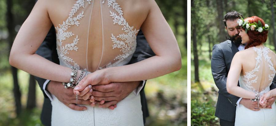 Hayley-Jordan-Banff_Wedding-46.jpg