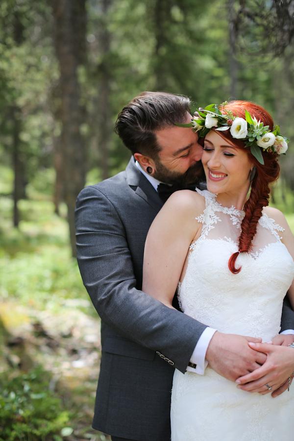 Hayley-Jordan-Banff_Wedding-47.jpg