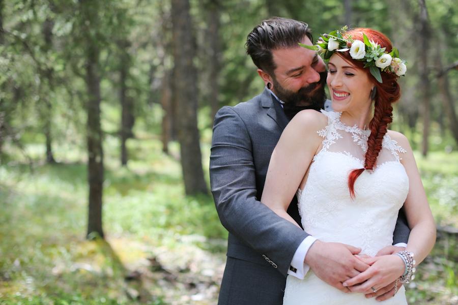 Hayley-Jordan-Banff_Wedding-48.jpg