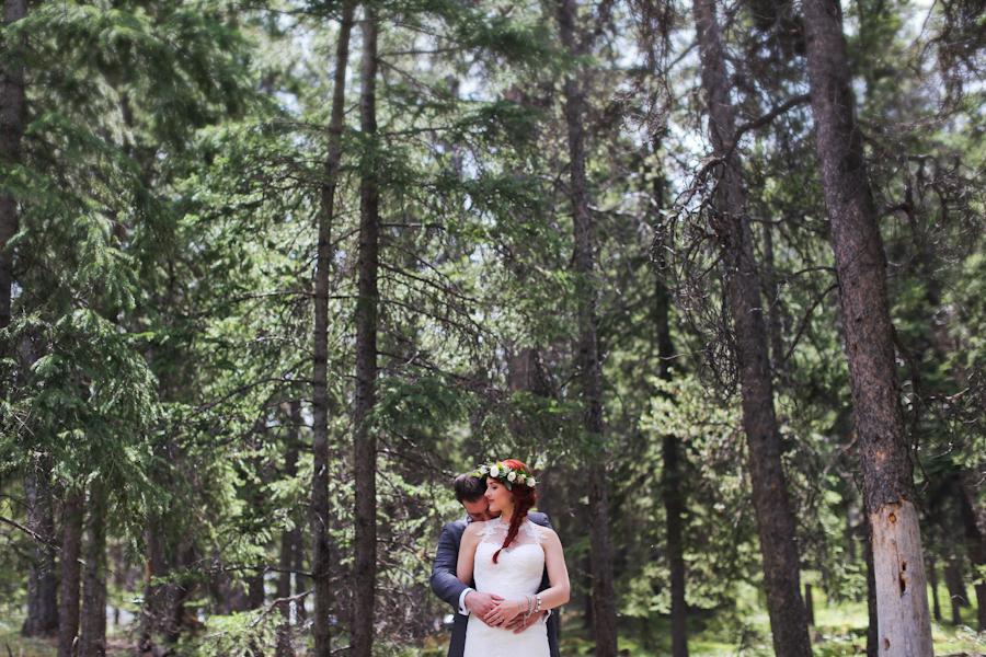 Hayley-Jordan-Banff_Wedding-49.jpg