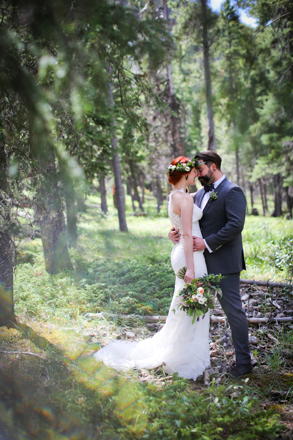 Hayley-Jordan-Banff_Wedding-50.jpg